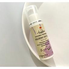 Крем HYALURONIC интенсивно увлажняющий для сухой кожи