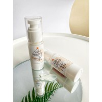 Крем солнцезащитный Sun Protector Cream SPF30