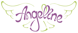 Интернет-магазин натуральной косметики Angeline